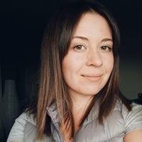 Juliana Vislova