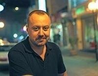 Murat Altınçöp