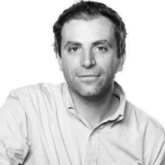 David Boardman