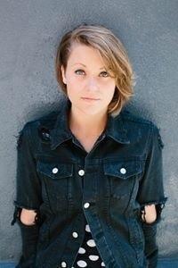 Jade McPherson