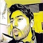 Fahim Saleh