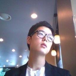 Shayne Kang (강성희)