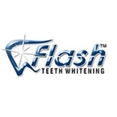 Flash Whitening