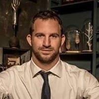 Brandon Kleinman
