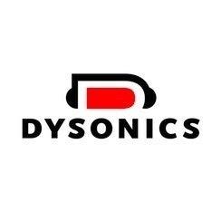 Dysonics