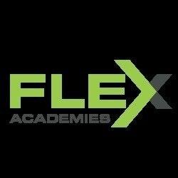 Flex Academies