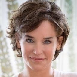 Susan Crenshaw