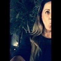 Heather Bruno