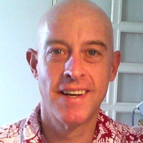 Saul Fleischman