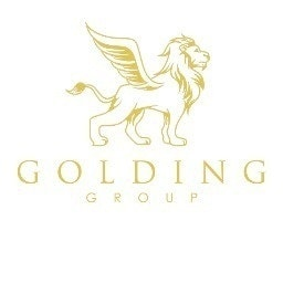 Golding Group