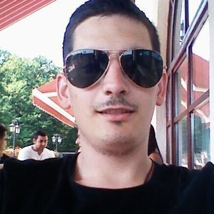 Đorđe Parović