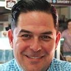 Stephen Ruiz