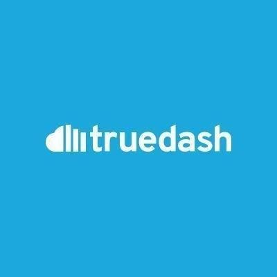 truedash