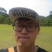 Jianwei Lee