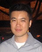 Billy Ye