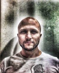Sergey Ryzhavin