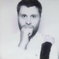 Danil Kislinskiy