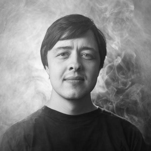Dmitrij Paškevič