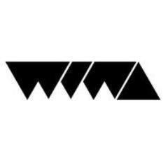 wuwacorp