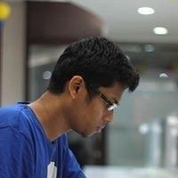 Satwik Pradhan