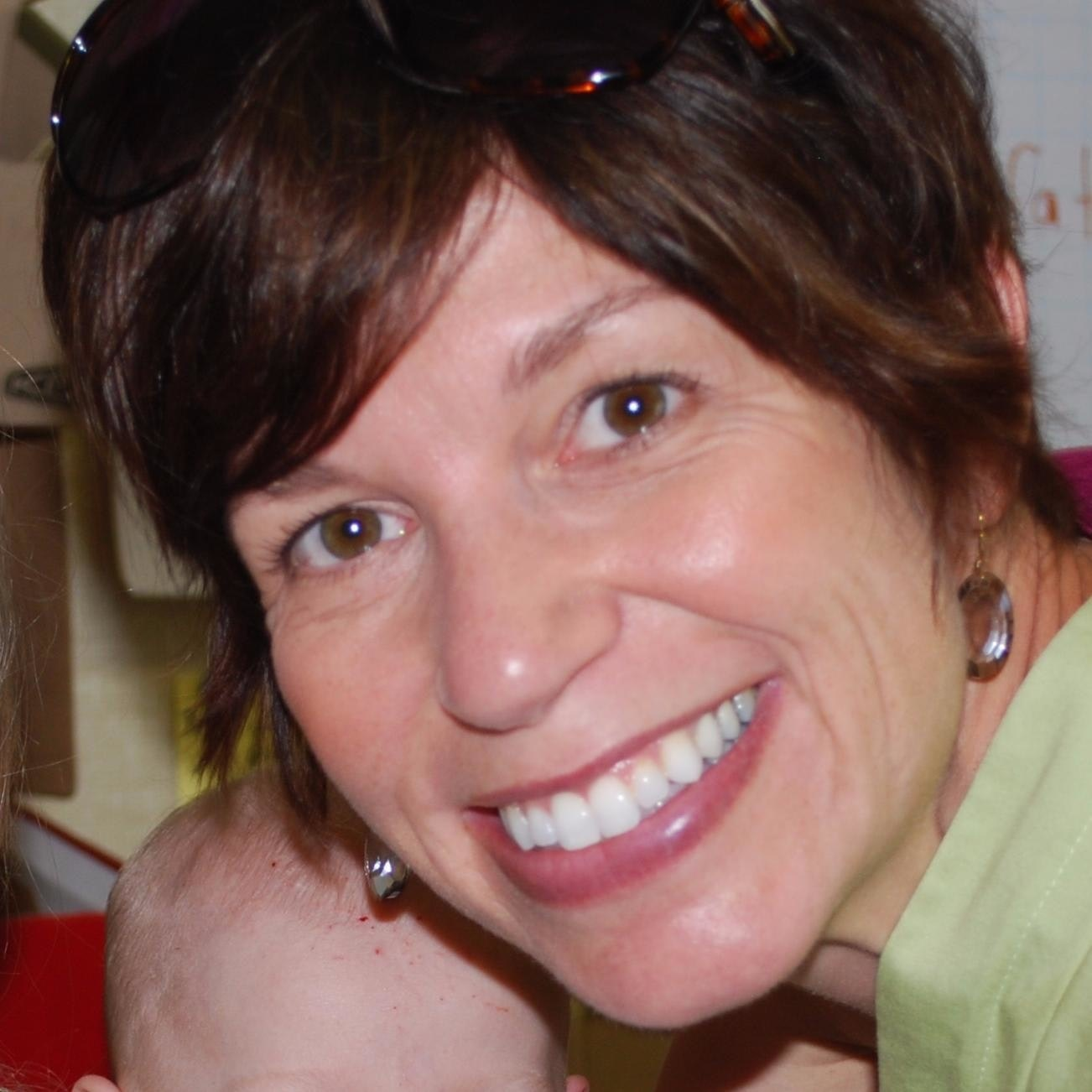 Caryn Rybczynski