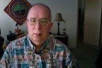 Paul W. Swansen