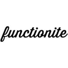 Functionite
