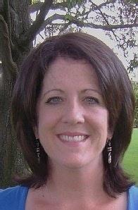 Patricia Schrom