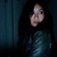Mindy Yang
