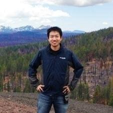 Brian Su