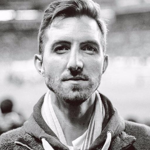 Derek Gillette