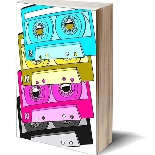 The Startup Mixtape