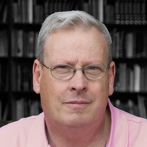 Felix Clarke