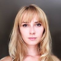 Kamila Figura