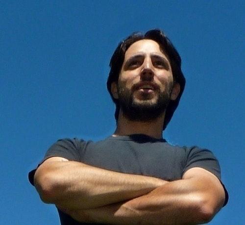 Federico Ramallo