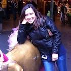 Alexis GonzalesBlack