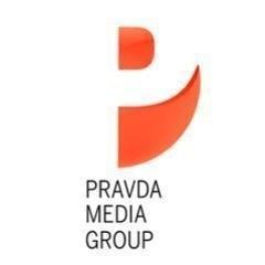 Pravda Media Group
