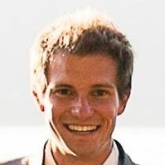 Louis Lecat