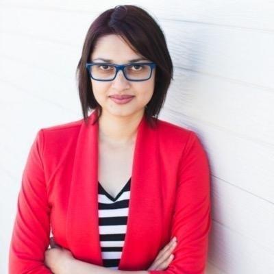 Nafisa Akabor