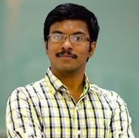 Sai Ram Kotha