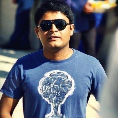 Basit Saeed