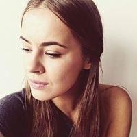 Agnė Laskauskaitė