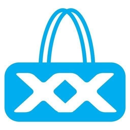 eventbaxx