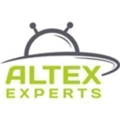 Altex Experts