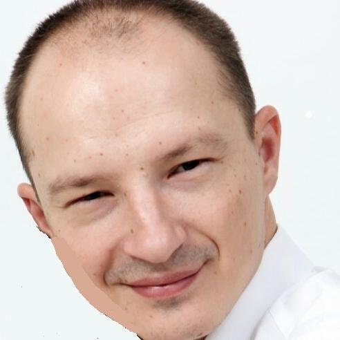 Peter Skuta