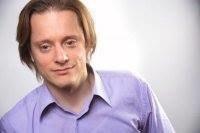 David Matichuk