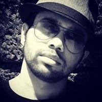 Amit Chavan