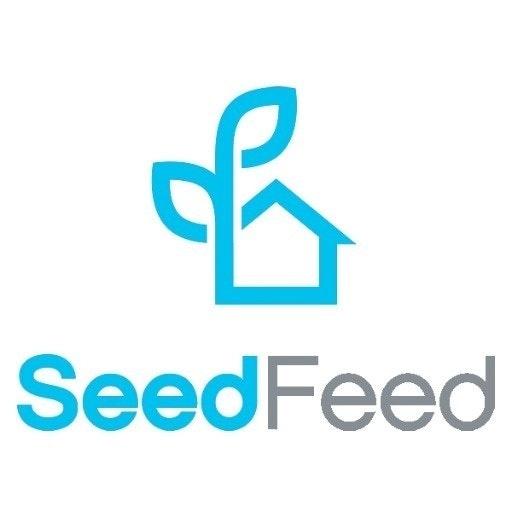 SeedFeed