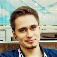 Ivan Nesterenko