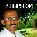 Philip V. Ariel